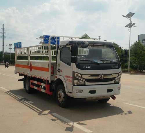 国六万博网页版登录首页多利卡d7气瓶运输车